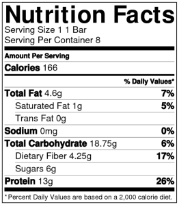 NutritionLabel-1 copy