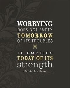 worry-2